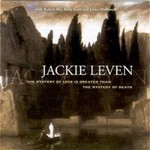 Jackie Leven, The Mystery Of Love Is Greater Than The Mystery Of Death