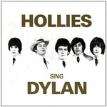 The Hollies, Hollies Sing Dylan