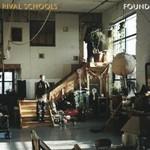 Rival Schools, Found