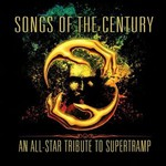 Various Artists, Songs of the Century: An All-Star Tribute to Supertramp mp3
