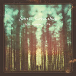Fossil Collective, Tell Where I Lie