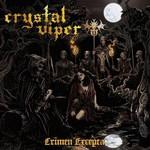 Crystal Viper, Crimen Excepta