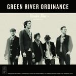 Green River Ordinance, Under Fire