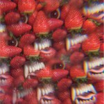 Thee Oh Sees, Floating Coffin