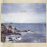 Gliss, Langsom Dans mp3