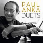 Paul Anka, Duets