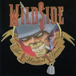 Wildside, The Wasted Years