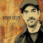 Kevin Selfe, Long Walk Home