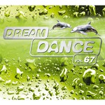 Otto Knows, Dream Dance, Vol. 67