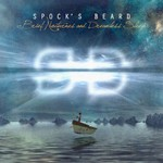 Spock's Beard, Brief Nocturnes and Dreamless Sleep