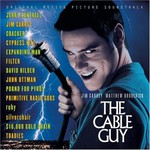 Various Artists, The Cable Guy mp3