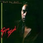 Doll By Doll, Gypsy Blood