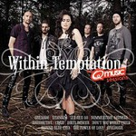 Within Temptation, The Q-Music Sessions