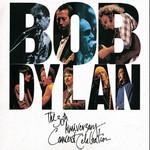 Bob Dylan, Bob Dylan: The 30th Anniversary Concert Celebration