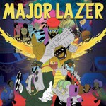 Major Lazer, Free The Universe