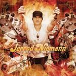Jerrod Niemann, Free The Music