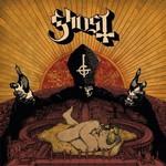 Ghost, Infestissumam