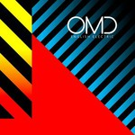 Orchestral Manoeuvres in the Dark, English Electric