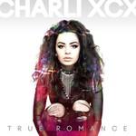 Charli XCX, True Romance