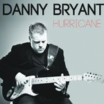 Danny Bryant, Hurricane