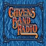 Citizens Band Radio, Big Blue Sky