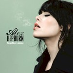 Alex Hepburn, Together Alone