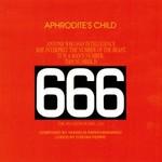 Aphrodite's Child, 666