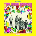 The Rose Garden, The Rose Garden