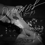 Rihanna, Diamonds (Remixes)