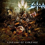 Sodom, Epitome Of Torture