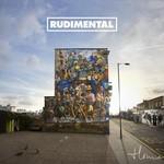 Rudimental, Home