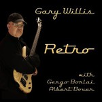 Gary Willis, Retro