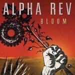 Alpha Rev, Bloom