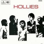 The Hollies, Hollies