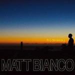 Matt Bianco, Hideaway mp3