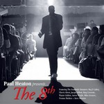 Paul Heaton, Paul Heaton Presents... The 8th mp3