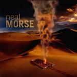 Neal Morse, Question Mark
