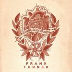 Frank Turner, Tape Deck Heart