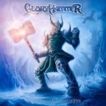 Gloryhammer, Tales from the Kingdom of Fife