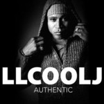 LL Cool J, Authentic