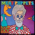 Meat Puppets, Rat Farm mp3