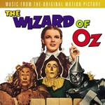 Various Artists, The Wizard Of Oz mp3