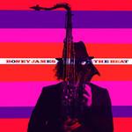 Boney James, The Beat