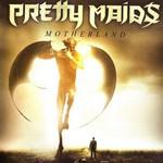 Pretty Maids, Motherland mp3