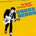Chuck Berry, The Great Twenty-Eight