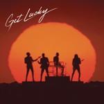 Daft Punk, Get Lucky (feat. Pharrell Williams)