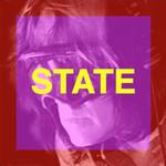 Todd Rundgren, State