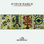 Steve Earle & The Dukes (& Duchesses), The Low Highway