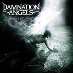 Damnation Angels, Bringer Of Light