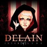 Delain, Interlude